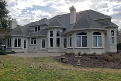 Residential-Cement-Stucco