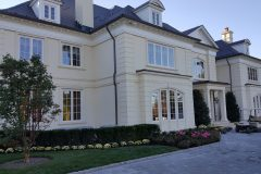 EIFS-Homes-2-scaled