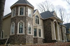 Stone-And-Brick-Veneers-20