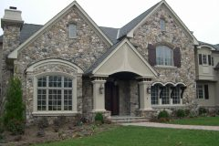 Stone-And-Brick-Veneers-23