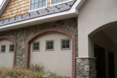 Stone-And-Brick-Veneers-24