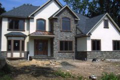Stone-And-Brick-Veneers-28