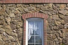 Stone-And-Brick-Veneers-32